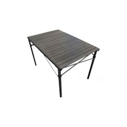 Fortis Slat Table