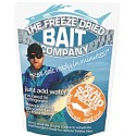 The Freeze Dried Bait Company Real Squid Pieces 40g