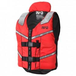 Sirocco Life Jacket