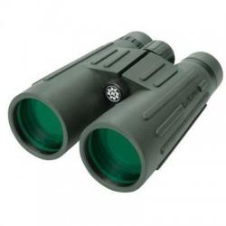 Konus Emperor Green 10X50 Binocular