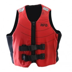 RFD Hurricane Sports Life Vest