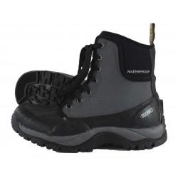 Boonies Kaimai - Boots