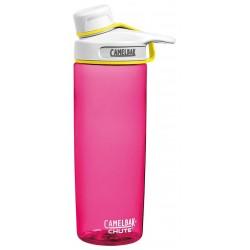 CamelBak Chute 0.6L Pow Pink
