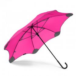 BLUNT™ LITE - Pink