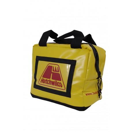 Hutchwilco Small Grab Bag