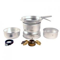 Trangia Stormcooker Set Series 25-1 Small Ultralight