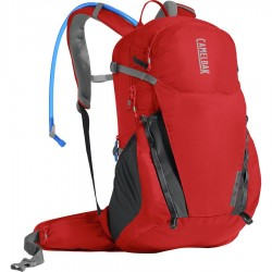 Camelbak Rim Runner 22 3.0L Aura Orange/ Charcoal