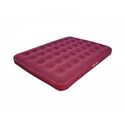 Outdoor Connection Double Air bed