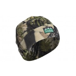 Ridgeline Buffalo Camo Classic Two Layer Beanie