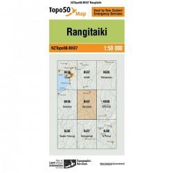 Topo50 BH37 Rangitaiki