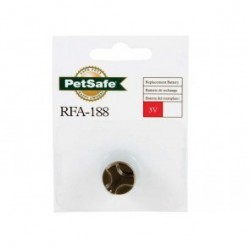 PetSafe 3-Volt Battery (RFA-188)