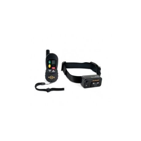 PetSafe Big Dog Static Remote Trainer