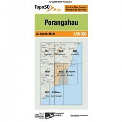 Topo50 BM38 Porangahau