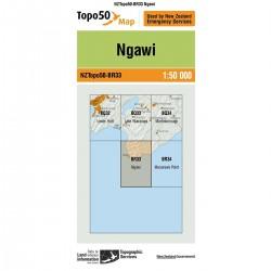 Topo50 BR33 Ngawi