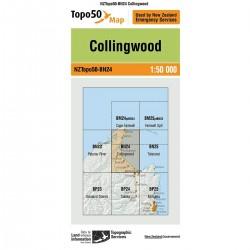 Topo50 BN24 Collingwood