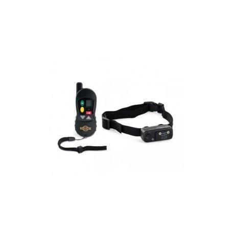 PetSafe Little Dog Static Remote Trainer