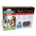 PetSafe Deluxe Bark Control Collar (PDBC-300 )