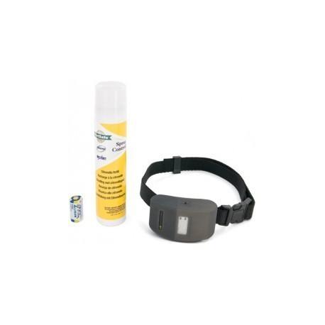 PetSafe Deluxe Anti-Bark Spray Collar (PBC00-12104 )