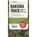 Rakiura Track