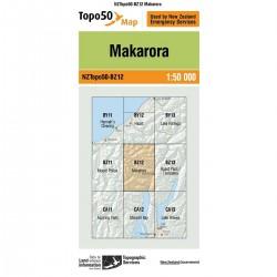 Topo50 BZ12 Makarora