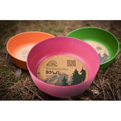 EcoSouLife Bowl