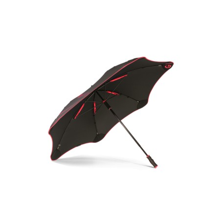 BLUNT™ GOLF_G1 (Black/Red accent)