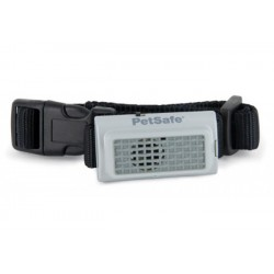 PetSafe Ultrasonic Bark Control Collar