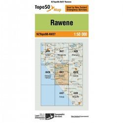 Topo50 AW27 Rawene