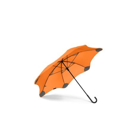 BLUNT™ LITE - Orange