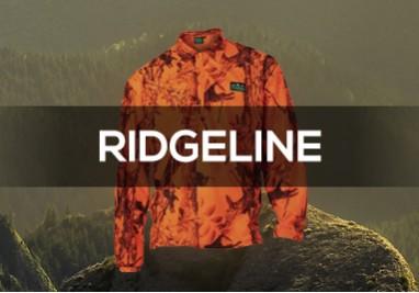 Ridgeline Clothings